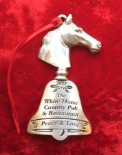 white-Horse-bell.jpg