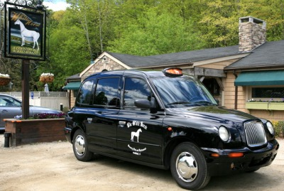 The White Horse Pub in Washington Acquires Taxi from Supernanny Audrey-LCT.jpg