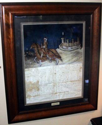 1488-Castle-Land-Deed.jpg