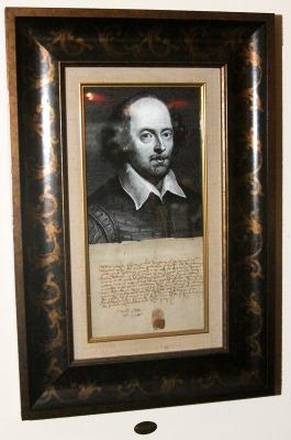 William-Clopton.jpg