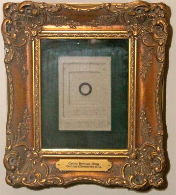Celtic-Bronze-Ring.jpg