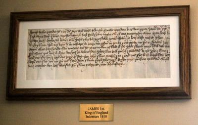 James-1st-King-of-England-Indenture.jpg