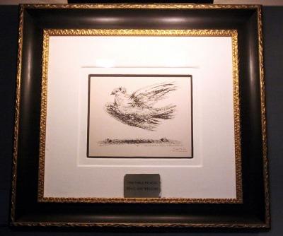 Pablo-Picasso-Peace-Freedom.jpg