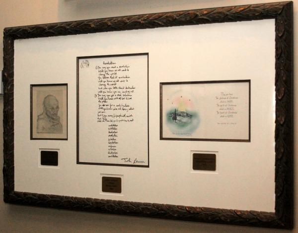 Triptych-John-Lennon-Mahatma-Ghandi-Martin-Luther-King.jpg