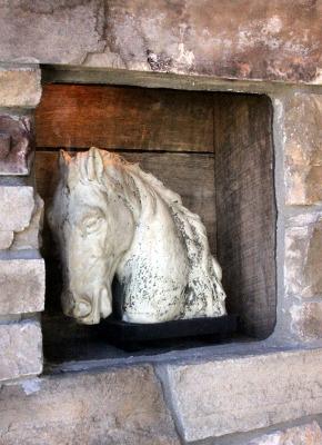 White-Horse-Bust.jpg