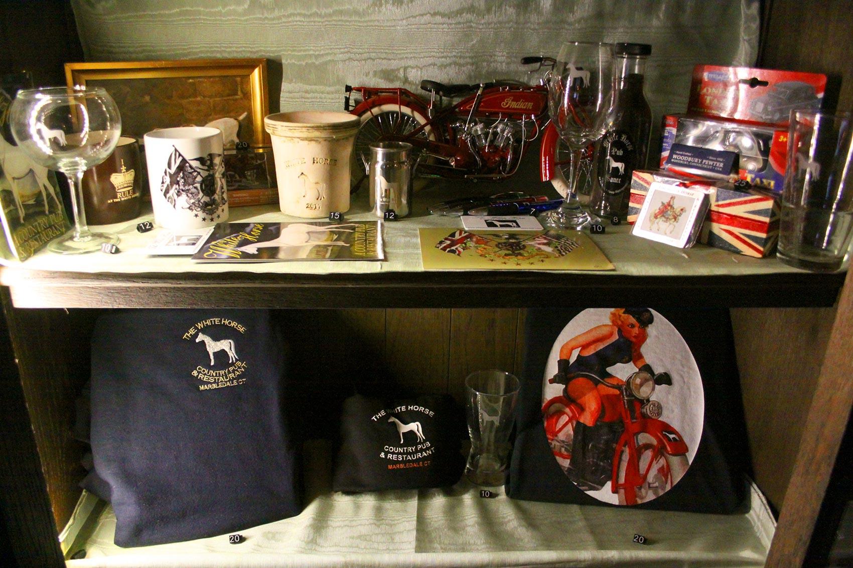White-Horse-Country-Pub-Gift-Shop.jpg