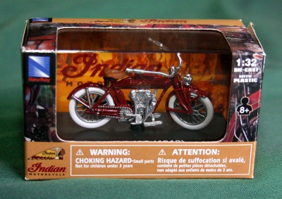 Indian Scout Motorcycle Model Indian-Motorcycle.jpg