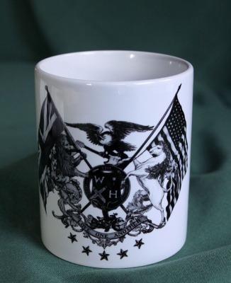 White Horse Crest Mug White-Horse-Crest-Mug.jpg