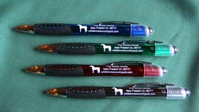 White Horse Pens White-Horse-Pens.jpg