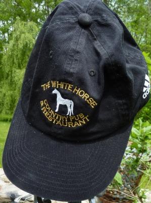 White Horse Hat p1000472.jpg