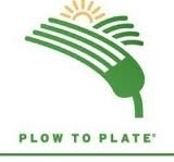 Vegan, Gluten Free, Vegetarian & Children's Plow to Plate