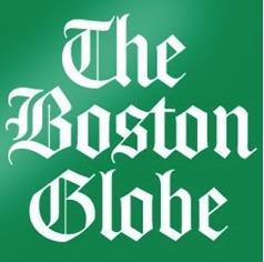 BOSTON GLOBE DECEMBER 2012: A quiet corner full of art, fine food, and history