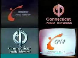 CONNECTICUT PUBLIC TELEVISION